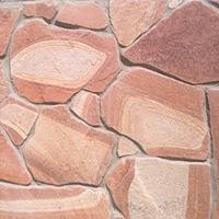 Элитные заборы из камня